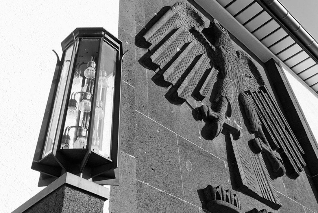 (DE) Butzweiler Hof Köln