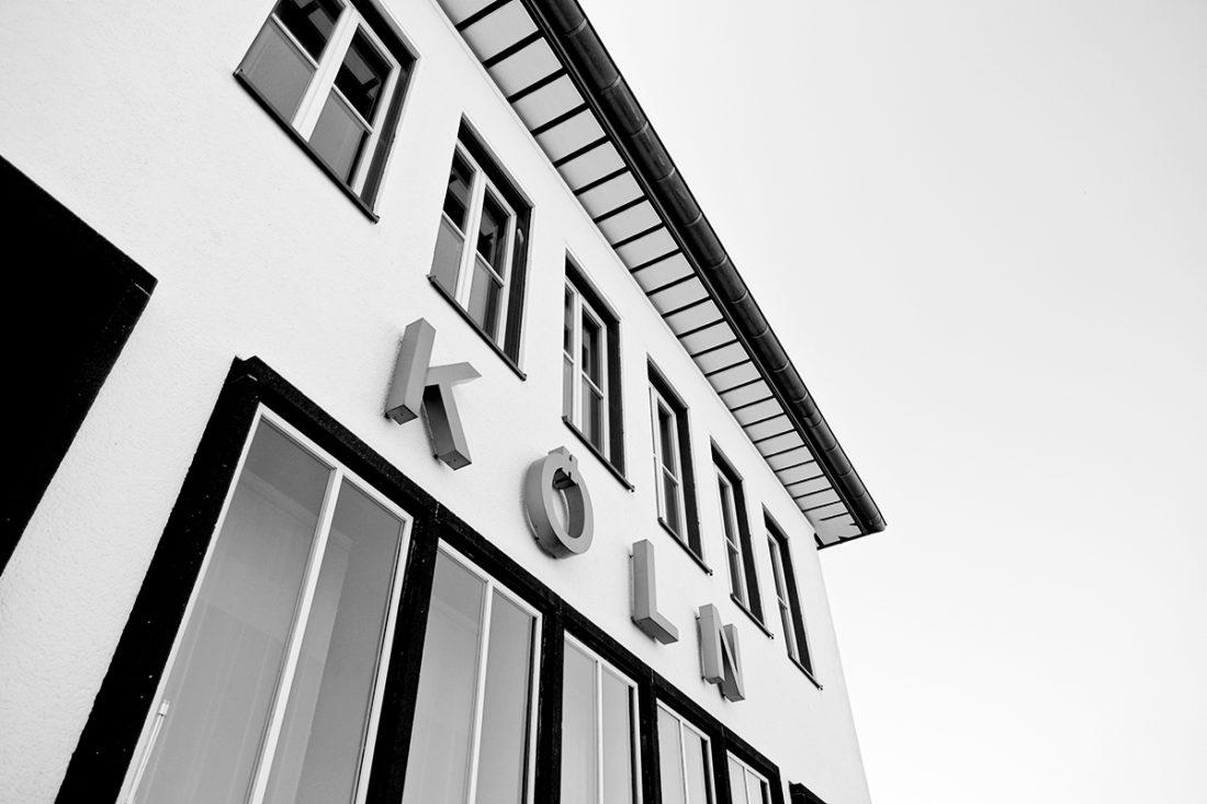 Butzweilerhof