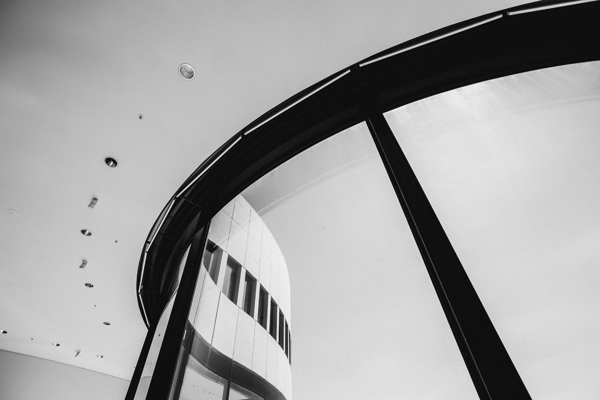 Leica Wetzlar